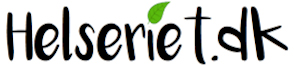 helseriet.dk Logo